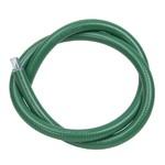 Carlson Barrel Pump Hose - Green