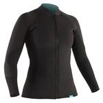 NRS NRS Women's HydroSkin 1.5 Jacket