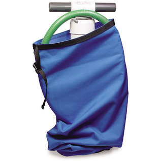 Whitewater Designs Whitewater Designs Pump Bag