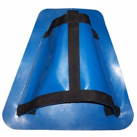 Hyside Inflatables Hyside Hypalon Footcup