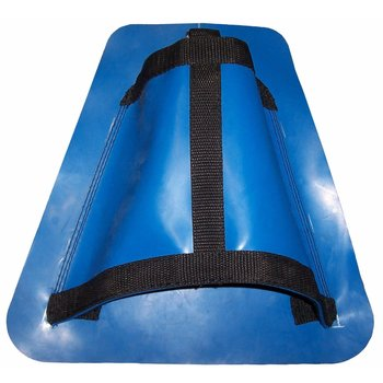 Hyside Inflatables Hyside Hypalon Footcone