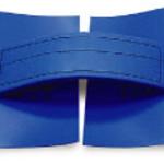 Whitewater Designs Whitewater Design  Vinyl Handle Grey