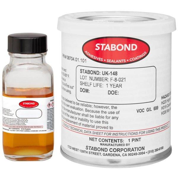 Stabond Stabond Adhesive