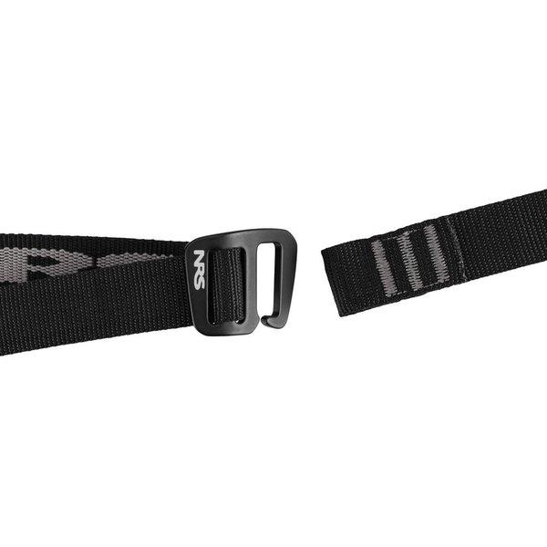 NRS Icon Belt