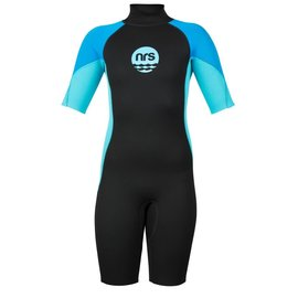 NRS NRS Kid's Shorty Wetsuit