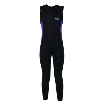 NRS NRS Youth Farmer Bill Wetsuit