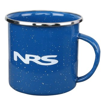 GSI GSI Camp Mug with NRS Logo