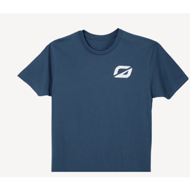 ONEWHEEL Find Your Line Tee