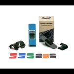 ONEWHEEL Onewheel Mini Kit