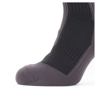 SealSkinz SealSkinz Waterproof Extreme Cold Weather Mid Length Sock