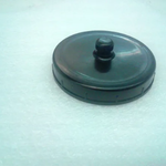 Eco-Safe Replacement Lid (Small)
