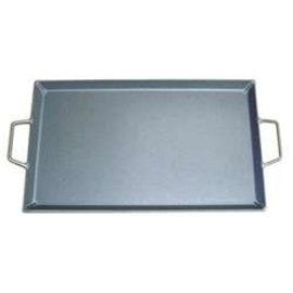 Partner Steel Aluminum Griddle