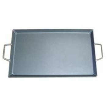 Partner Steel Co Partner Steel Aluminum Griddle