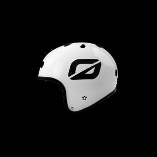 ONEWHEEL ONEWHEEL S1 Retro Helmet