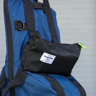 ONEWHEEL ONEWHEEL Charger Pouch