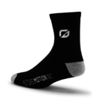ONEWHEEL ONEWHEEL Crew Socks (3 pack)