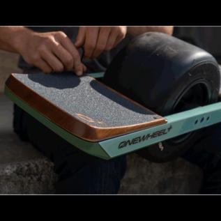 ONEWHEEL ONEWHEEL Surestance Pro Fusion Footpad