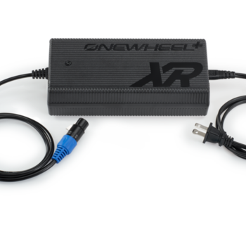 ONEWHEEL ONEWHEEL XR Home Hyper Charger