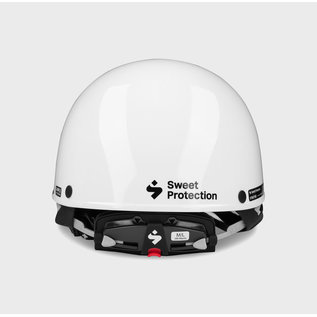 Sweet Protection Sweet Protection Strutter Helmet