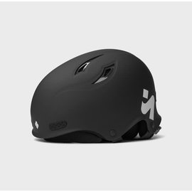 Sweet Protection Sweet Protection Wandere Helmet
