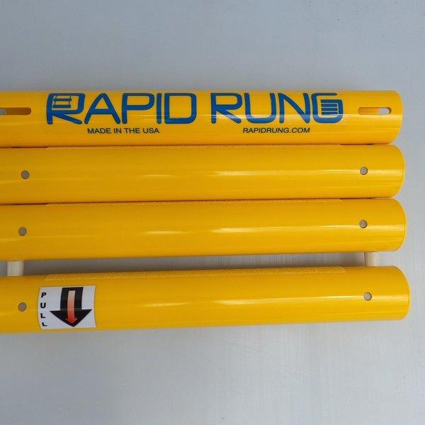 Rapid Rung Rapid Rung 3 Step Swim Ladder