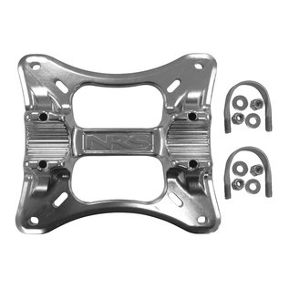 NRS NRS Frame Angler Seat Bar with LoPro's
