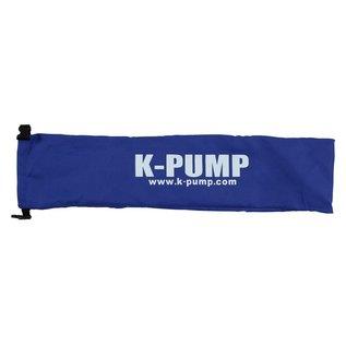 K-Pump 200