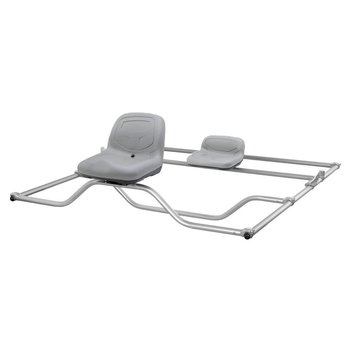 NRS NRS Raft Fishing Frame