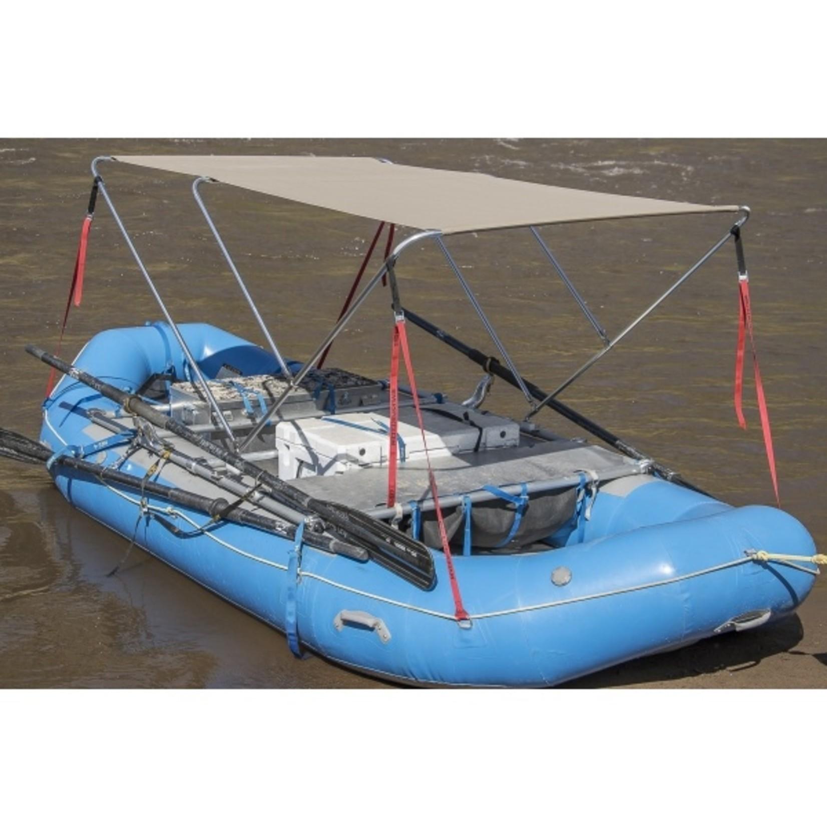 Coyote River Gear Coyote Raft Bimini