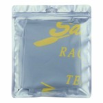 Sawyer Paddle & Oars Team Sawyer Racing Buff