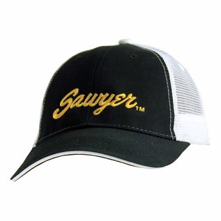 Sawyer Paddle & Oars Sawyer Logo Hat