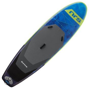 NRS NRS Thrive Inflatable SUP Boards