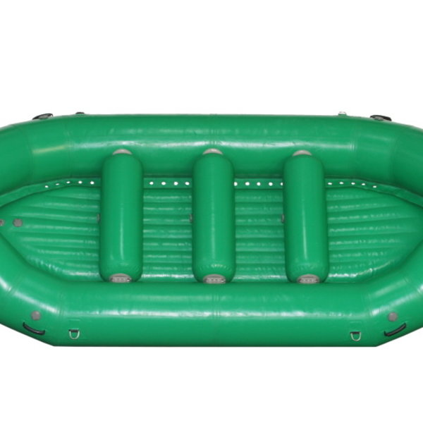Hyside Inflatables Hyside Outfitter 13.0