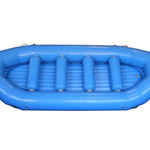 Hyside Inflatables Hyside Pro 14.8