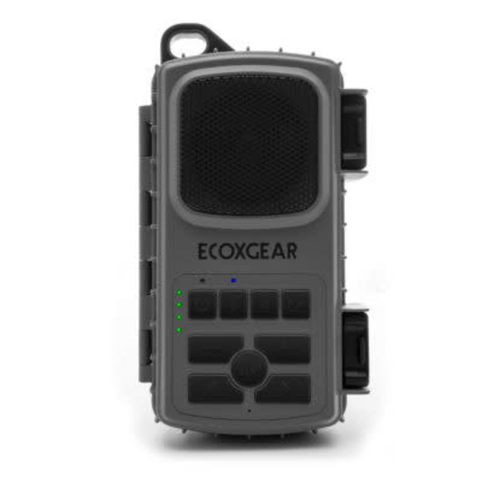 EcoXGear Eco Extreme 2