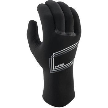NRS NRS Maxim Gloves