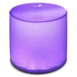 MPOWERD MPOWERD Luci Color Inflatable Solar Light