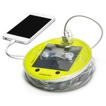MPOWERD MPOWERD Luci Pro Outdoor 2.0 with Mobile Charging