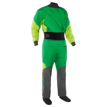 NRS NRS Men's Crux Drysuit