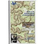 Rivermaps RiverMaps Dolores River of Colorado & Utah