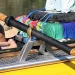 Sawyer Paddle & Oars Sawyer Canyon Oar Locks Threaded