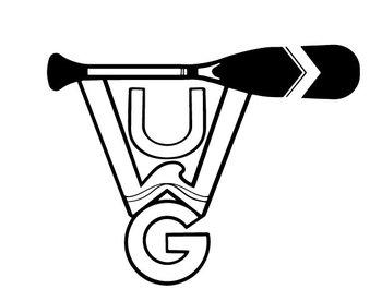 UWG Fall Update