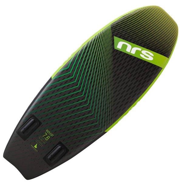 NRS NRS Whip Inflatable SUP Boards