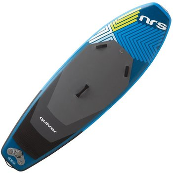 NRS NRS Quiver Inflatable SUP Boards