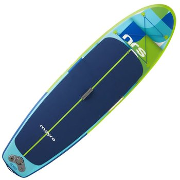 NRS NRS Mayra Inflatable SUP Board