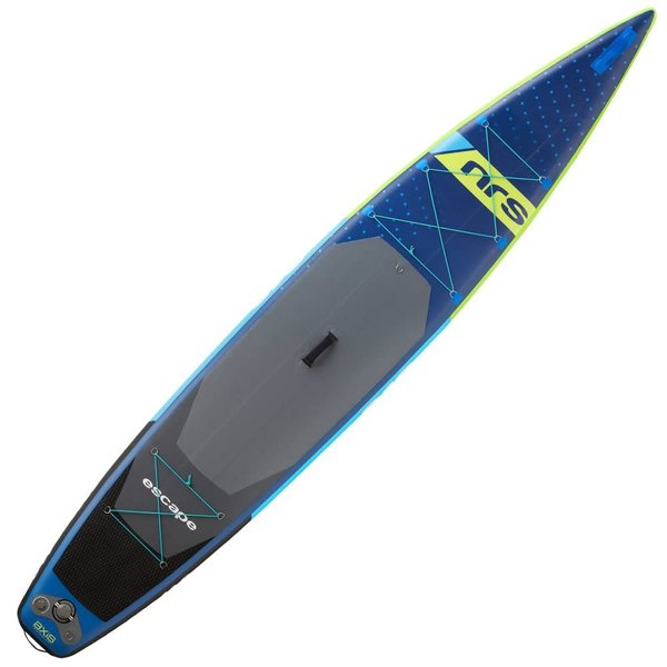 NRS NRS Escape Inflatable SUP Boards