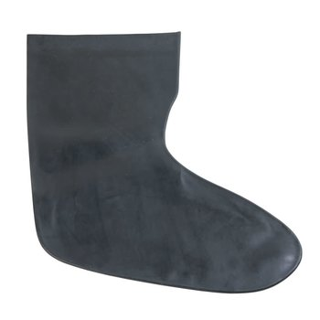 NRS NRS Latex Dry Sock