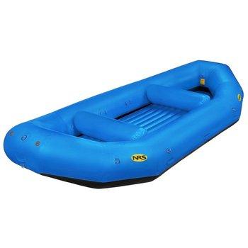 NRS NRS E-180 Self-Bailing Raft