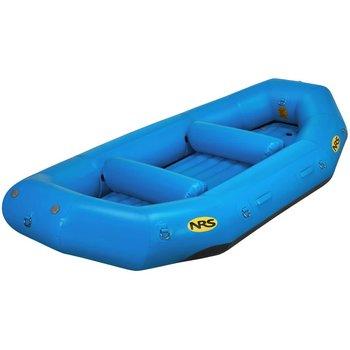 NRS NRS Otter 120D Self-Bailing Raft