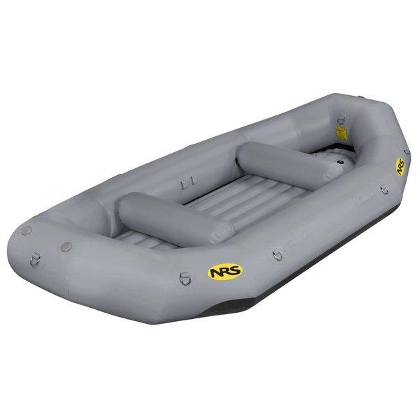 NRS NRS Otter 130 Self-Bailing Raft